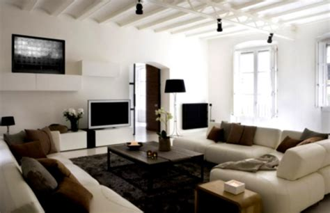 traditional modern living room ideas modern house traditional modern living room ideas modern house