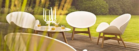 Outdoor Patio Furniture Los Angeles Modern Outdoor Furniture Los Angeles Size Of Modern Outdoor Furniture Lounge Intrigue Zuo