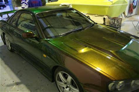 auto repairs customizing and upgrades