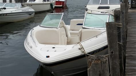 pontoon boat rental lake george boat rentals lake george ny bolton boat rentals lake