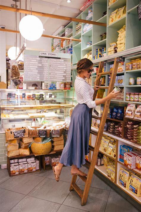 home design stores soho 100 home design stores soho best 25 concept stores