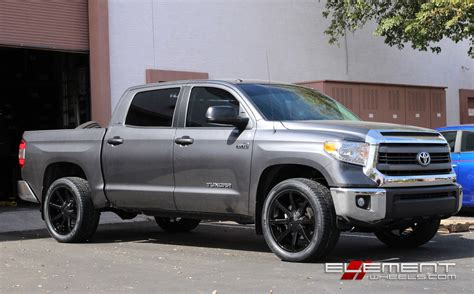 Toyota Tundra Aftermarket Rims Toyota Custom Wheels Toyota Camry Wheels And Tires Toyota