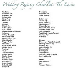 registry wedding search bridal registry checklist printable search engine at search
