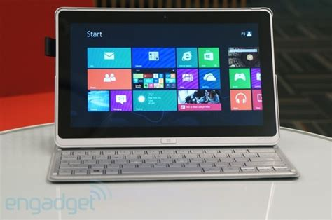 Keyboard Acer P3 thegadgetmasters acer aspire p3 review a enough tablet