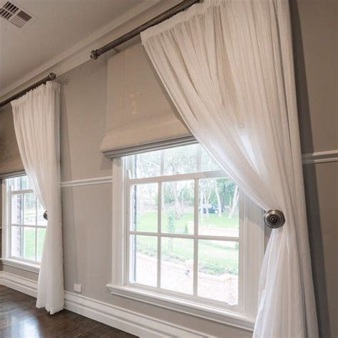 blinds and curtains 27 best images about tailor made blinds on pinterest