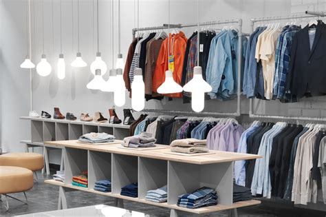 lsn briefing the peg diy menswear store haberdash
