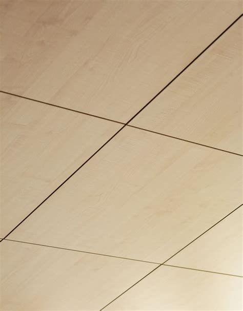 Mdf Ceiling Tiles by The World S Catalog Of Ideas