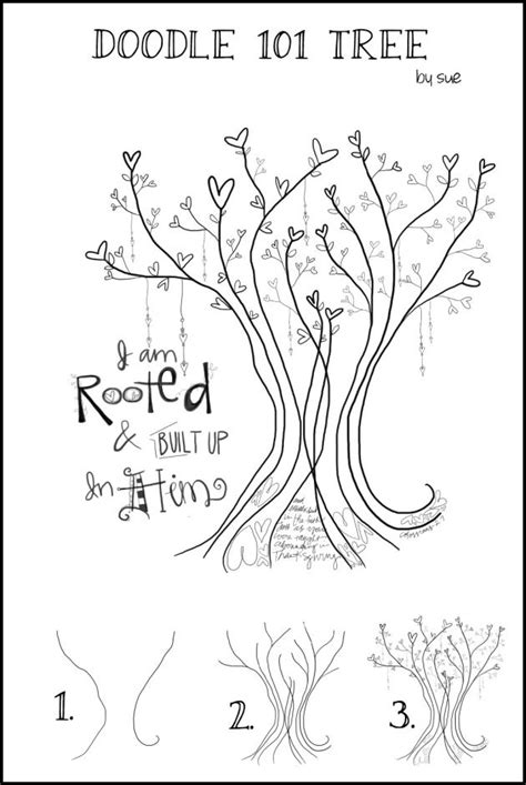 doodle god puzzle tree 25 best images about compassion international ideas on