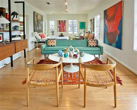 Kursi Tamu Minimalis Terbaru 63 model desain kursi dan sofa ruang tamu kecil terbaru