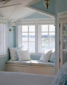 window seat 63 incredibly cozy and inspiring window seat ideas
