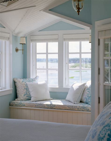 Bedroom Window Seat Designs 63 Incredibly Cozy And Inspiring Window Seat Ideas