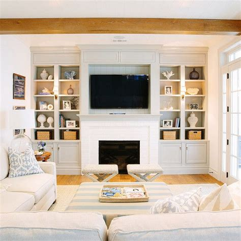 living room built in ideas 17 best images about built in cabinets on pinterest