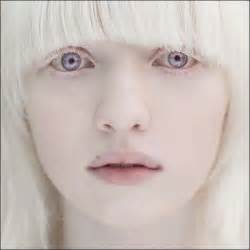nastya zhidkova una belleza albina marcianos