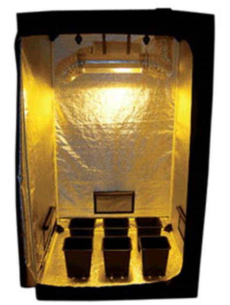 chambre de culture indoor l or vert tente room chambre de