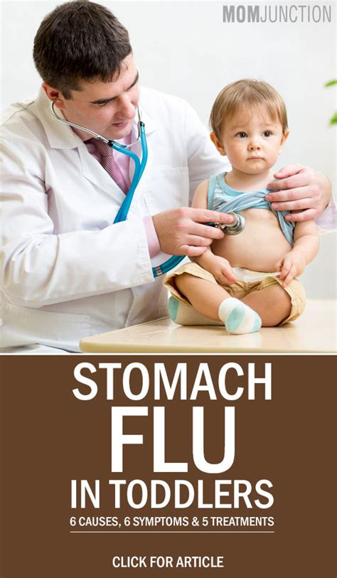 flu like symptoms after c section stomach flu in toddlers 6 causes 6 symptoms 5