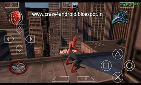 themes psp spiderman psp spider man 2 full game highly compressed ppsspp