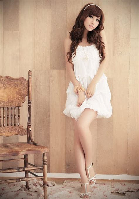 imagenes ropa japonesa sweet kawaii lovee ropa japonesa