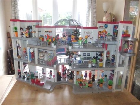 playmobil house collector of the month february 2014 playmobil collectors club