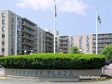 State College Appartments by Apartments Rentals 1000 Plaza Drive State College Pa