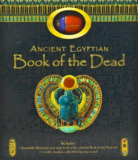 full text of the book of the ancient and accepted 600full ancient egyptian book of the dead cover ancient