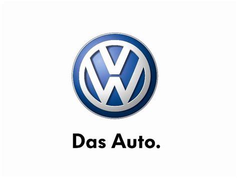 logo volkswagen das auto volkswagen logo png image 93