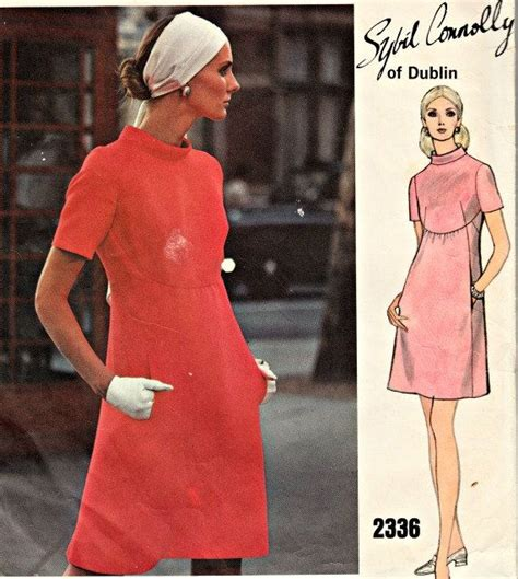 pattern cutting jobs dublin 582 best mid century sewing inspiration images on