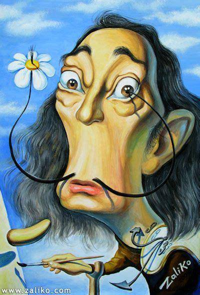 ba dali espagnol les 42 meilleures images du tableau el universo de salvador dali sur art surr 233 aliste