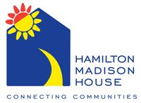 hamilton madison house hamilton madison house volunteer nyc service