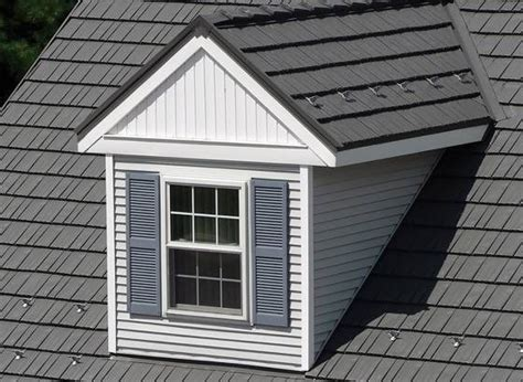 Cedar Shingles Prices Metal Roofs Bob Vila