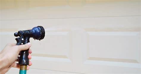 mac lift garage door opener garage door zone washing your garage door