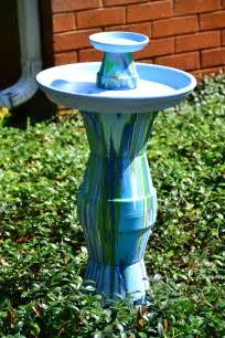 5 brilliant bird bath ideas to attract birds to yard