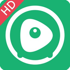 mp4 player android apk mp4 player for android for pc