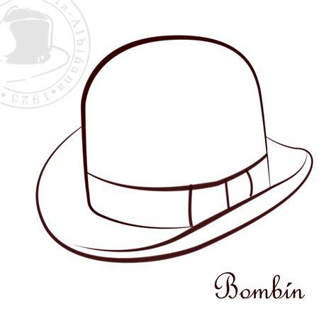 imagenes para pintar a un catrin abril 2012 la sombrereria