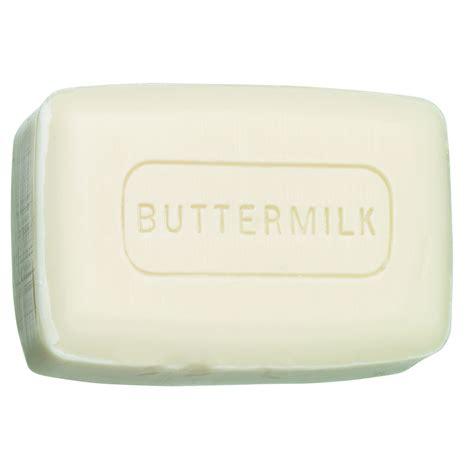 Soap Bar buy buttermilk soap bar 72pk tts