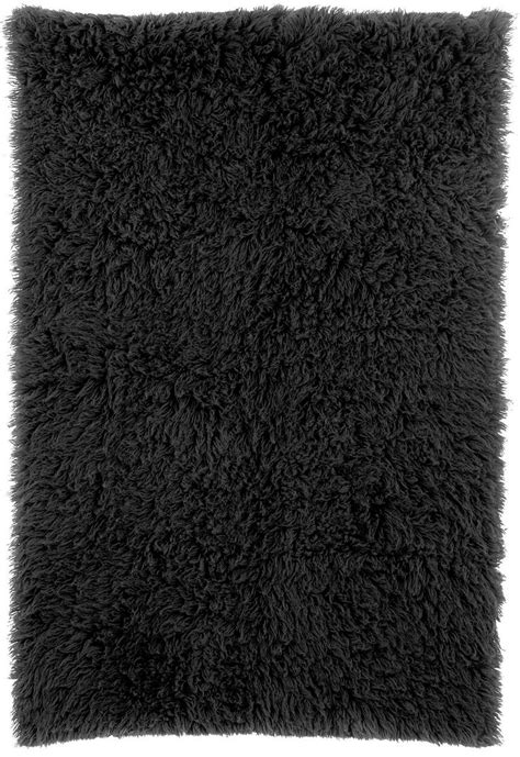 Best Rug Material by Best 25 Rug Material Ideas Only On Jute