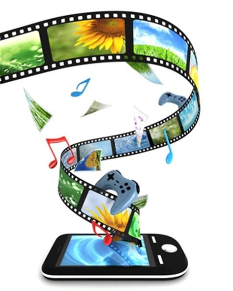 film balap mobil movie download and watch movies on your mobile phone