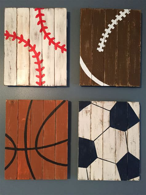 baby boy sports room ideas sports decor baby boy nursery boys room art by