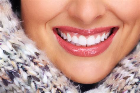 health benefits   perfect smile vancouver bc