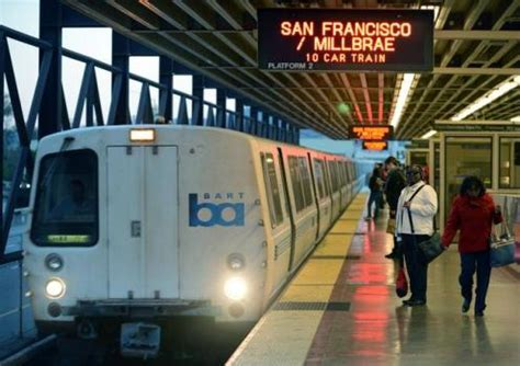 which bart stations have bathrooms international janitorial cleaning services association