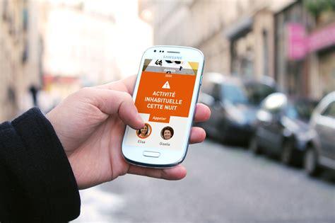 user studio pioneering service design in france design smart risks aider les aidants user studio