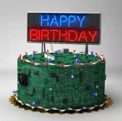narozeniny fit fakulta informačn 237 ch technologi 237 čvut