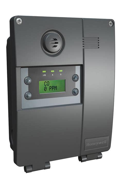 Apartments With Garages carbon monoxide detection best defense fire protection