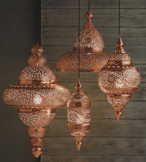 Moroccan Ls Lovely Lighting Pinterest Moroccan Lights