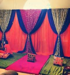at home decorations 17 best images about dholki manjha mayoon on pinterest pakistani mehndi dress bay area and