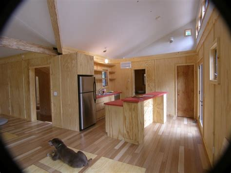 cottage prefabbricati cottage in a day prefab tiny cabins tiny house pins