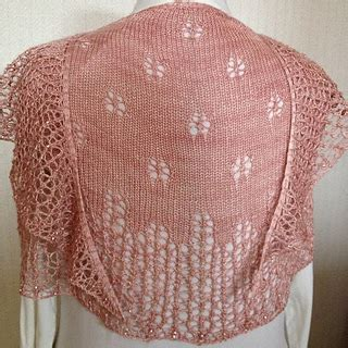 snowflakes icicles pattern by sue lazenby ravelry ravelry snowflakes icicles pattern by sue lazenby