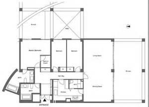 tadao ando floor plans rokko housing plan arquitectura tadao ando pinterest