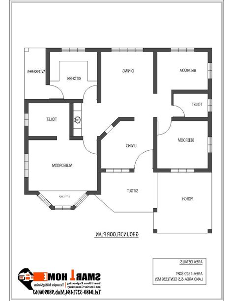 3 bedroom unit floor plans home design 89 extraordinary 3 bedroom floor planss