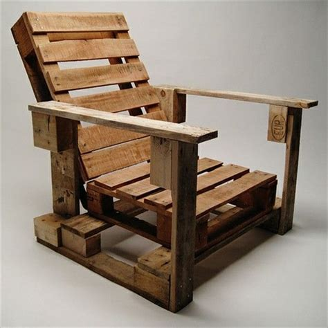 pallet patio chair pallet deck furniture cost effective ideas wooden pallet furniture
