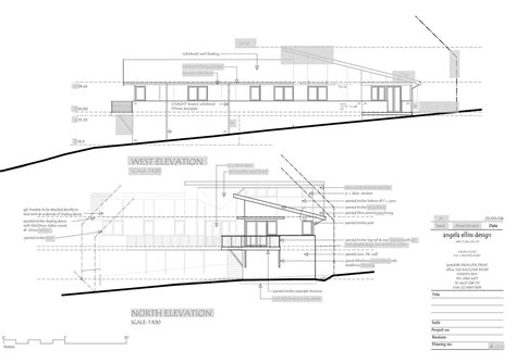 how to read plans how to read house construction plans